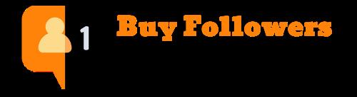 Buy Followers Malaysia
